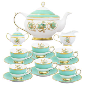 15-piece-Tea-set