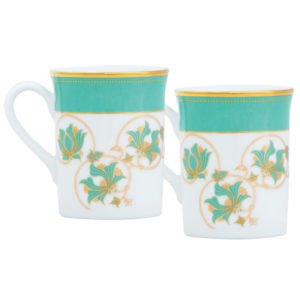 Coffee-Mug-–-a-set-of-two