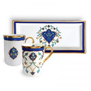 mug-and-tray-set