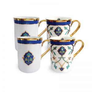 set-of-four-mugs