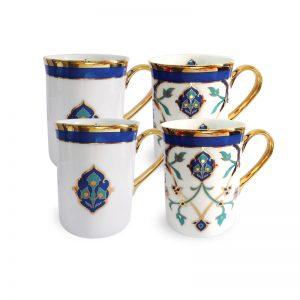 set-of-four-mugs