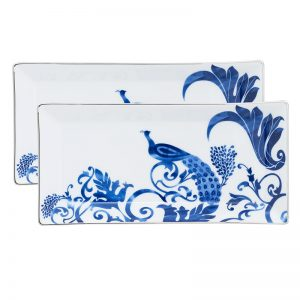 set-of-two-trays1