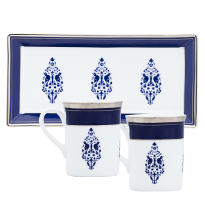 mug-and-tray-set091