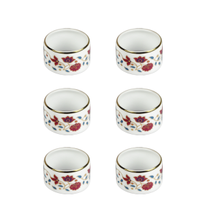 napkin-ring1