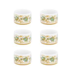 udaipur-napkin-ring